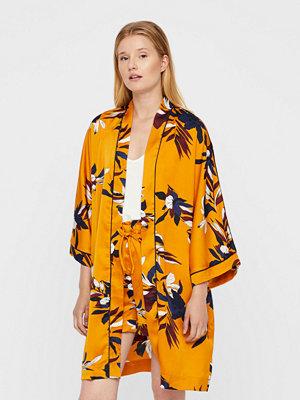 Only Tika W kimono