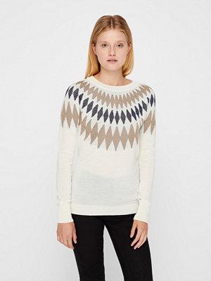 Rue de Femme Iceland tröja