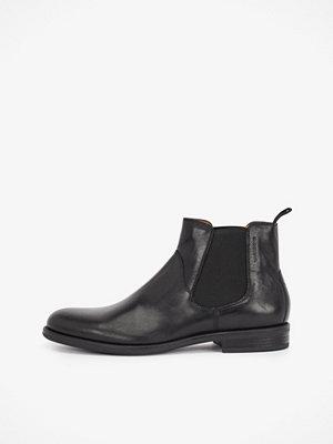 Boots & kängor - Vagabond Salvatore boots