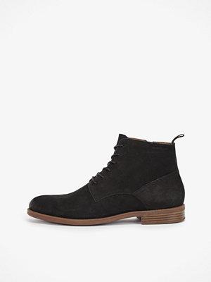 Boots & kängor - Vagabond Salvatore skor
