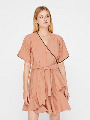 Whyred Danica klänning