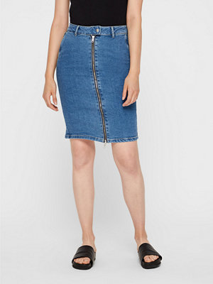 Only Tracii kjol