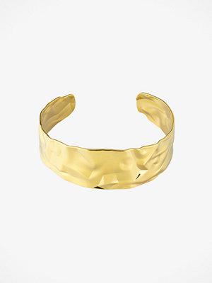 Dyrberg/Kern Structia armband