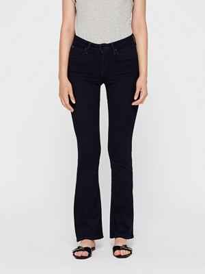 Lee Hoxie Dark Night jeans