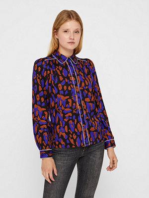 Selected Femme Tessa skjorta