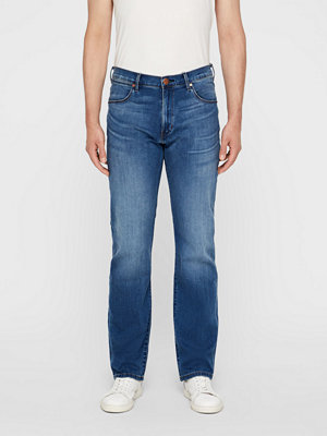 Jeans - Wrangler Arizona jeans