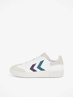 Sneakers & streetskor - Hummel Fashion Aarhus Classic sneakers