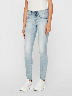 G-Star Lynn Mid jeans