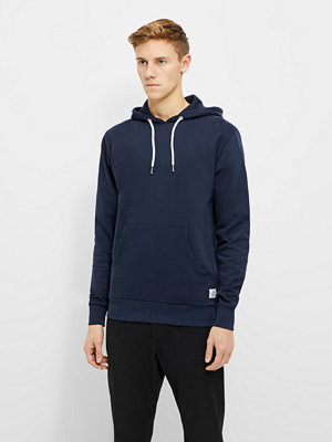 Street & luvtröjor - Solid Sweat Morgan sweatshirt