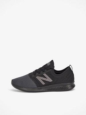 Sneakers & streetskor - New Balance MCSTLLK4 sneakers