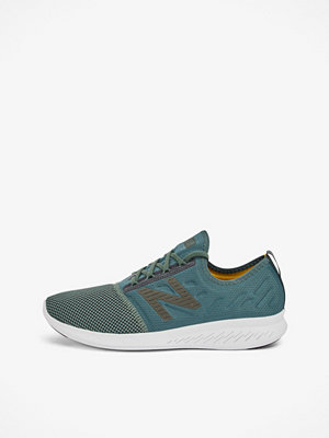Sneakers & streetskor - New Balance MCSTLLR4 sneakers