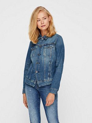 G-Star 3301 jeansjacka