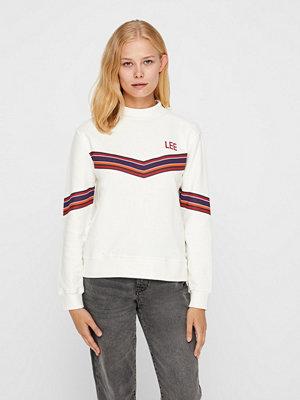 Lee Retro SWS Clound sweatshirt