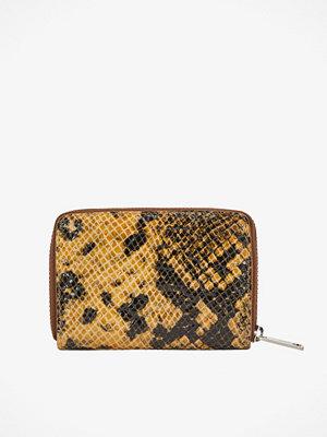 Adax Cassino Cornelia plånbok