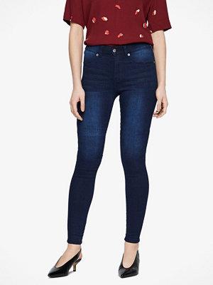 Jeans - Dr. Denim Plenty Jeans