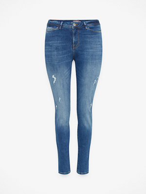Junarose Five NW Slim Med jeans