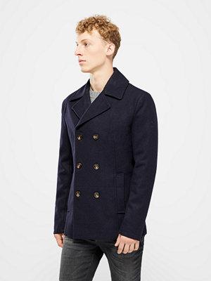 Henri Lloyd Harling Melton frakke