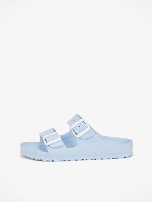 Sandaler & sandaletter - Birkenstock Arizona sandaler