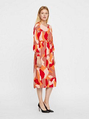 Nümph Darian klänning