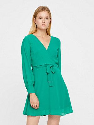Sisters Point Gerdo-dr klänning