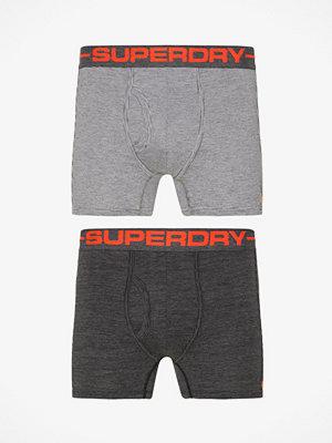 Superdry Boxershorts
