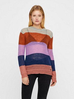 Tröjor - Nümph Declavn tröja