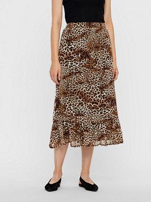Sisters Point Emmy-SK kjol