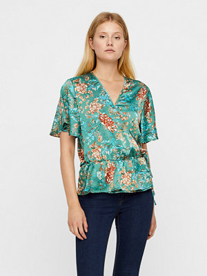 Sisters Point Effo- SS1 blus