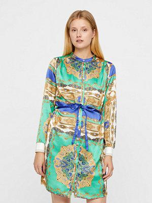 Sisters Point Valsi- DR3 klänning