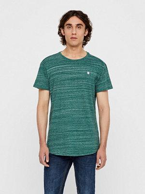 G-Star Starkon T-shirt