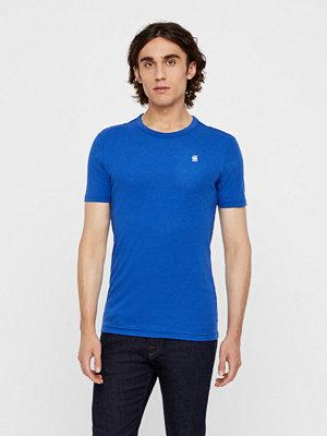 T-shirts - G-Star Daplin T-shirt