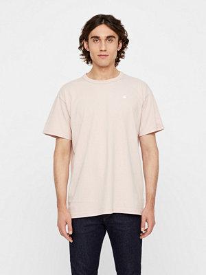 T-shirts - G-Star Dommic loose T-shirt