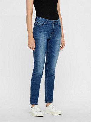 Lee Elly Blue Drop jeans