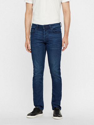 Jeans - Only & Sons Loom Jog jeans