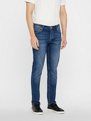 Jeans - Jack & Jones Glenn Original jeans