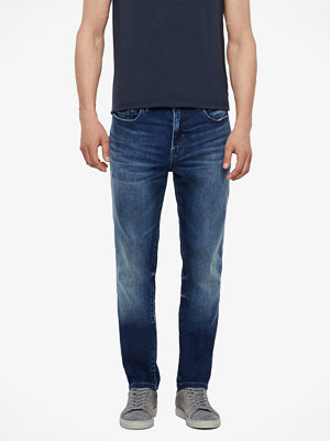 Jeans - Superdry Tyler jeans