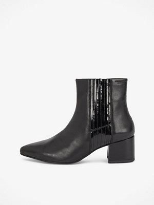 Boots & kängor - Vagabond Mya stövlar