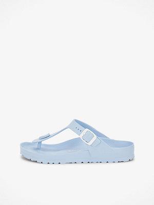Sandaler & sandaletter - Birkenstock Gizeh EVA sandaler