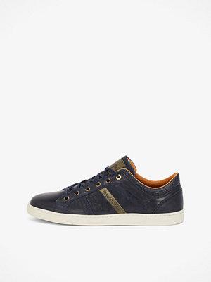 Sneakers & streetskor - Pantofola d'Oro Enzo Low sneakers