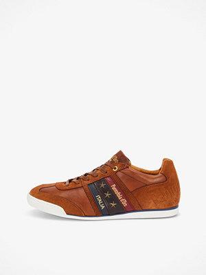 Sneakers & streetskor - Pantofola d'Oro Imola Low sneakers