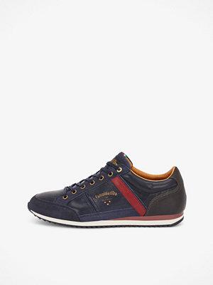 Sneakers & streetskor - Pantofola d'Oro Matera Low sneakers