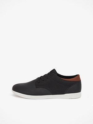 Sneakers & streetskor - Jack & Jones Jamie PU Combo sneakers