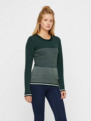 Tröjor - Nümph New Maelynn tröja