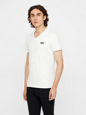T-shirts - Superdry Vintage T-shirt