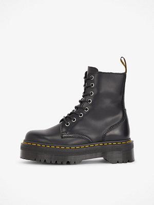Boots & kängor - Dr. Martens Stövlar 8 huls