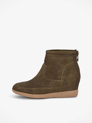 Boots & kängor - Duffy 71-45301 stövlar
