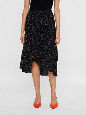 InWear Valeria kjol