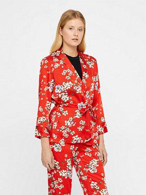 Jacqueline de Yong Elliot kimono