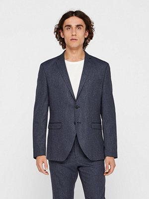 Kavajer & kostymer - Selected Mylologan blazer