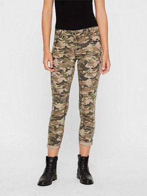 Jeans - PULZ Rosita jeans